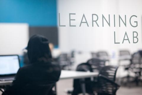 Learning Lab 3
