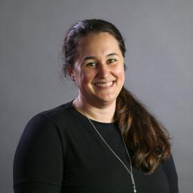Sarah Brandt