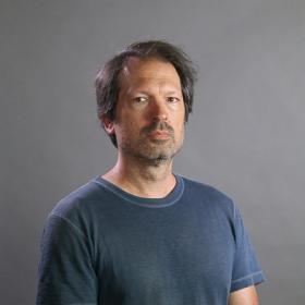 Mark Doroba
