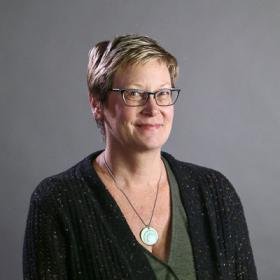 Susan Macicak