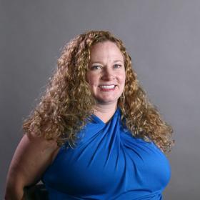 Katie Pierce Meyer